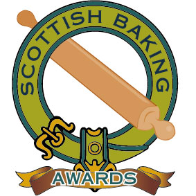 Scottish-baking-Logo